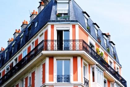 Eladó a lakásom! III. rész: Az ingatlan árának meghatározása
