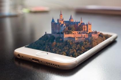 """Mi az a """"proptech""""? Íme 5 úttörő digitális megoldás az ingatlanpiacról!"""