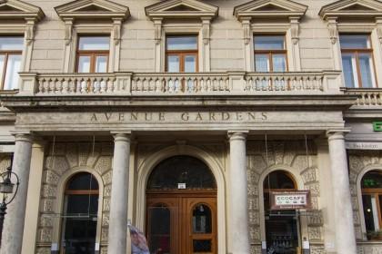 Óriási siker az At Home-nál – közel 40 lakást vásárolt Budapesten egy kínai befektetőcsoport ...